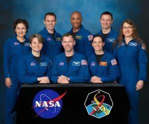 5 compétences à cultiver en confinement selon les astronautes de la Nasa