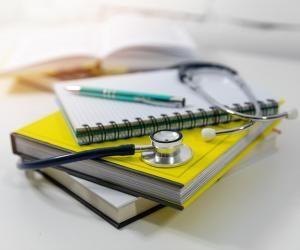 Examens en PASS : les modalités d'accès en deuxième année d'études de santé décryptées