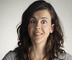 Les 20 ans de Nicole Ferroni : comment elle est devenue humoriste