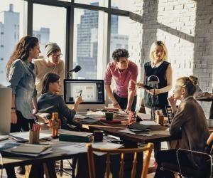 Etudiants en marketing : cultivez-vous grâce aux études de cas