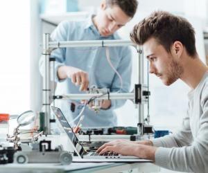 Ecoles d'ingénieurs post-prépa : le concours Centrale Supélec, mode d'emploi