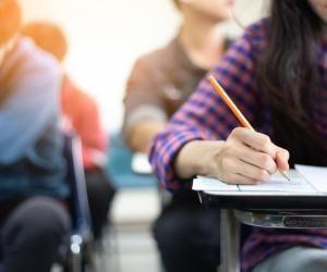 Ecole de commerce : comment les candidats ont vécu les épreuves écrites ?