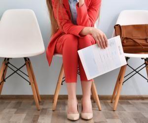 Jeunes diplômés : les entreprises, les secteurs et les fonctions qui recrutent encore