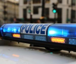 L'actu de l'emploi : 10.000 offres de stages et contrats d'apprentissage dans la police et la gendarmerie