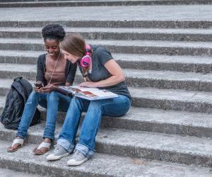 Choisir sa calculatrice au lycée avec le nouveau mode examen des calculatrices