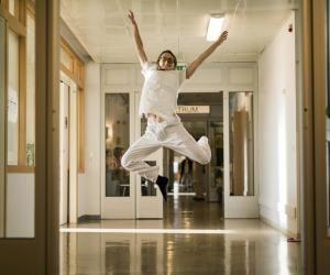 Médecine: lesspécialités qui ont la cote en2017... etlesautres