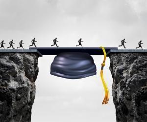 Intégrer une école de commerce : focus sur le concours Passerelle Bachelor