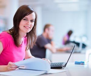 MBA tourisme : programme, durée, liste des formations et débouchés professionnels