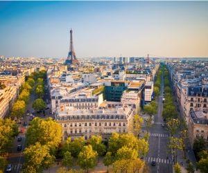 Paris, de nouveau n°1 mondiale des villes où il fait bon étudier