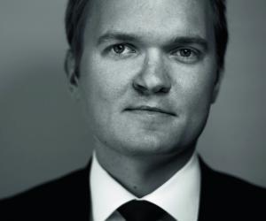 Droit : les conseils de Damien Chatard, collaborateur chez Dupiré & Associés