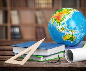 Réforme du collège et EPI : ce que les profs vous préparent
