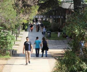 L'université Montpellier 3 : à chaque public son dispositif pour mieux réussir sa licence