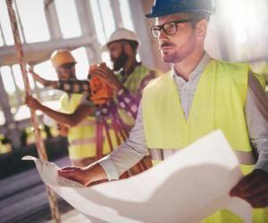 Ingénieur : un métier toujours porteur d'emplois à de bons niveaux de salaires