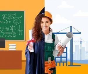 Comment bien choisir son bachelor management-ingénierie