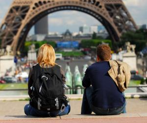 Premier job : le kit de survie si vous montez à Paris