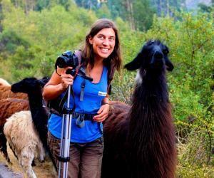 Tourisme : nouveaux ou classiques, 10 métiers pour aller auboutdevosrêves