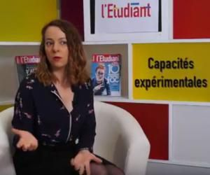 Vidéo bac S : tout savoir sur l'épreuve d'ECE de SVT