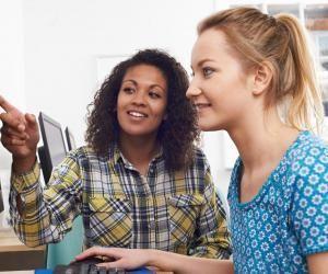 Comment préparer sa candidature pour une alternance en formation règlementée ?