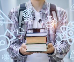 Quelles sont les différences entre un bachelor et une licence ?