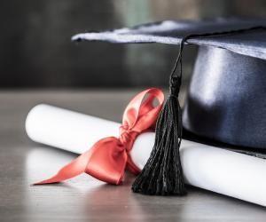 Classements 2021 des bachelors bac+3,+4 et des formations bac+5 en management