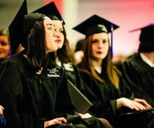 Réseau Alumni : de nombreux anciens élèves dans de grandes maisons