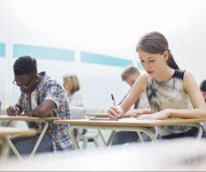 Bac pro ELEEC 2018 : ce que les correcteurs attendent de vous pour l'épreuve d'étude d'ouvrage