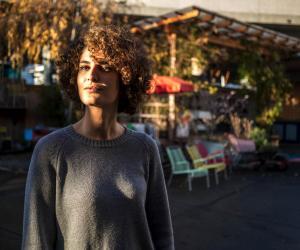 Ma vie d'étudiante en design à Zurich : la Suisse, l'autre pays d'Anaïs