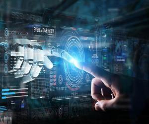 Intelligence artificielle : les formations pour être à la pointe