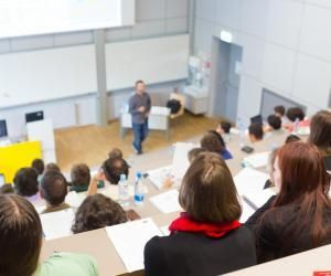 Réforme des études de santé : programme, évaluations... à quoi va ressembler l'année de PASS ?