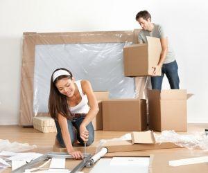 Les aides au logement pour les non boursiers maintenues