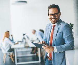 L'expertise comptable nouvelle génération : les choses à savoir