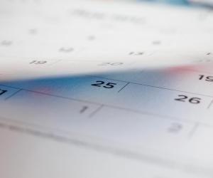 Les dates officielles du bac technologique 2021