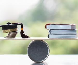 Covid-19 : vos diplômes auront-ils la même valeur cette année ?