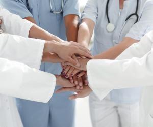Plus de 2.500 places supplémentaires en études de soins infirmiers à la rentrée 2021