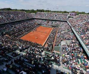 Dans les coulisses de Roland-Garros : ces pros au service des joueurs
