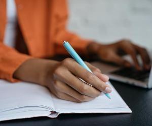 Comment préparer sa candidature pour une alternance en licence pro ?