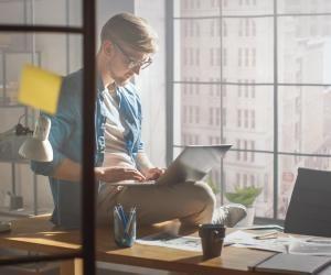 Entrepreneuriat : 5 réseaux pour vous aider à lancer votre projet