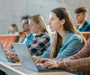 IUT : la réussite des étudiants varie selon les spécialités