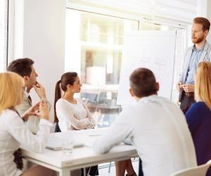 Reprendre une entreprise : les clés de la réussite