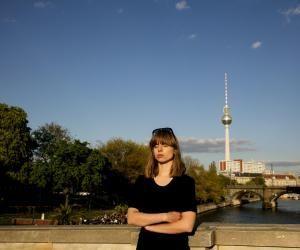Les bonnes raisons de partir étudier en Allemagne