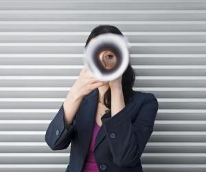Apprentissage: 7pistes pour trouver son entreprise àladernière minute