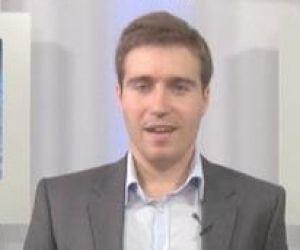 Débuter dans le journalisme télé : les premiers pas de Mickaël, 24 ans