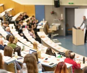 Rentrée 2021 : ce qui se profile dans l'enseignement supérieur