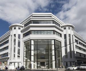 Le programme grande école de l'Inseec disponible à Lyon dès 2016