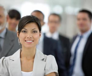 Égalité femmes-hommes : il y a encore du travail !