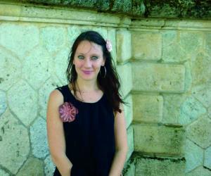 Débuter en presse écrite : les premiers pas de Vanessa, 28 ans