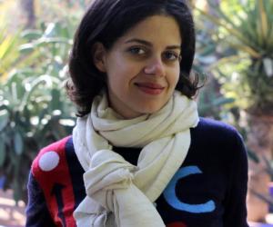 Le vrai coût de la scolarité de Florence, directrice artistique : 39.100 € pour 6 ans d'études