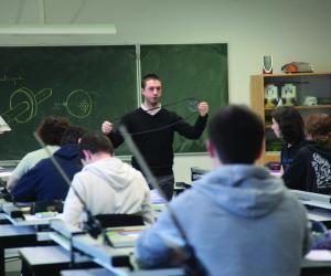 Écoles d'ingénieurs post-bac: comment se passent les procédures d'admission?