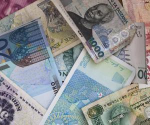 À quelles bourses avez-vous droit pour partir à l'étranger ?