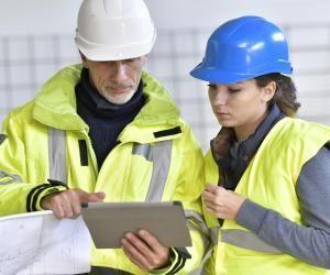 Apprentissage et confinement : 3 bonnes nouvelles pour les apprentis et autres alternants